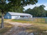 10350 Ga Highway 121 - Photo 23