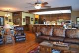 1127 Lakeshore Ct - Photo 3