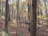0 Pickett Mill - Photo 3