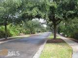 308 Charleston Way - Photo 6