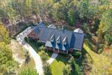 2583 Willow Springs Rd - Photo 11