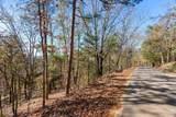 0 Mount Alto Road - Photo 7