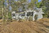 566 Couch Rd - Photo 2