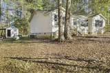 566 Couch Rd - Photo 3