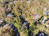 578 Mount Vernon Hwy - Photo 4