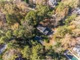 578 Mount Vernon Hwy - Photo 7