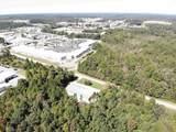 232 234 & 236 Industrial Park Drive - Photo 16