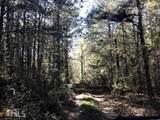 0 Upper Big Springs Road - Photo 4