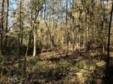 0 Upper Big Springs Road - Photo 5