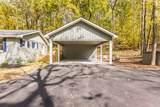 1075 Spout Springs Rd - Photo 11