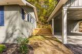 1075 Spout Springs Rd - Photo 8