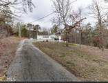 259 Holly Springs Rd - Photo 1