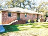 1006 Lucy Ln - Photo 1