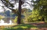 1367 Meadowcreek Drive - Photo 8