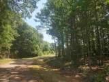 0 Deer Ridge Drive - Photo 1