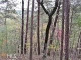 1336 Birch Lane - Photo 2
