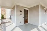 163 Steepleview Dr - Photo 9