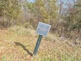 260 Edgewater Trail - Photo 5