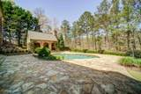 250 Pine Valley Rd - Photo 64
