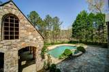250 Pine Valley Rd - Photo 75