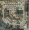 302 Lambert Overlook Circle - Photo 1