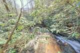 171 Tall Pines Trail - Photo 35