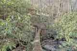 171 Tall Pines Trail - Photo 36
