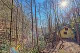 171 Tall Pines Trail - Photo 37
