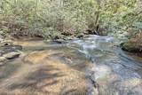 171 Tall Pines Trail - Photo 38