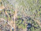 171 Tall Pines Trl - Photo 7