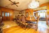 426 Mulberry River Road - Photo 6