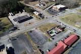 316 Main Street - Photo 33