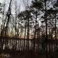 223A 223A Piedmont Lake Road - Photo 4