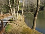 29 Chimney Lake Drive - Photo 16