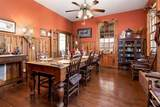 6749 Stringer Rd - Photo 22