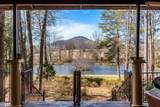 6749 Stringer Rd - Photo 25