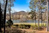 6749 Stringer Rd - Photo 26