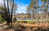 6749 Stringer Rd - Photo 27