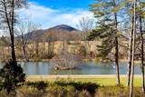 6749 Stringer Rd - Photo 28