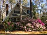 115 Whipporwill Ln - Photo 1