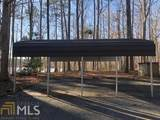 115 Whipporwill Ln - Photo 11