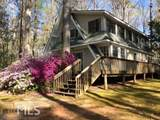 115 Whipporwill Ln - Photo 2