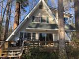 115 Whipporwill Ln - Photo 4
