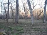 238 Red Fox Run - Photo 44