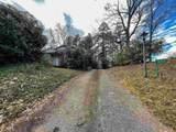 602 Robert Toombs Ave - Photo 44