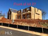 1105 Sweet Mia Ln - Photo 2