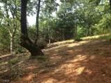139 Timber Rock Trail - Photo 11