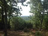 139 Timber Rock Trail - Photo 12