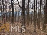 0 Big Stump Mountain Trail - Photo 1