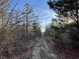 0 Cedar Creek Church Road - Photo 5